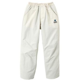【ティンカーベル】裏フリースロングパンツ(男の子 子供服) パンツ