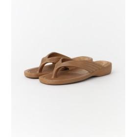 [アーバンリサーチ] 靴 サンダル MARUNAKA highend SANDALS メンズ BROWN L