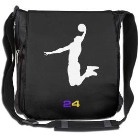 Air Jordan Logo ショルダーバッグ 男女兼用 リュックサック メッセンジャーバッグ 斜め掛け 肩掛け 大容量 旅行バッグ 通勤