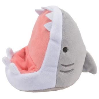 インテリアカンパニー スマートフォンスタンド サメ ISE-0361