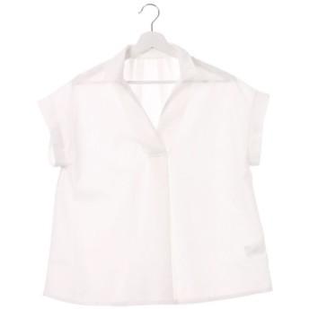 【セール開催中】ANAP(アナップ)3wayノースリシャツ