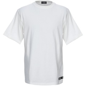 《期間限定セール開催中!》U.P.W.W. メンズ T シャツ ホワイト XL コットン 100%