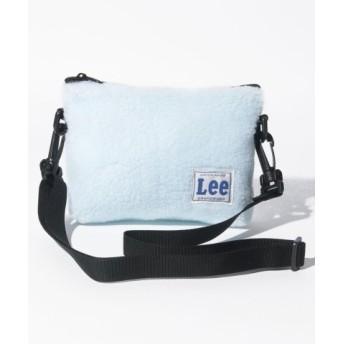 LEE リー サコッシュ LA0295P3000