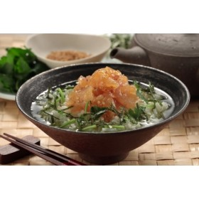 鯛茶漬12食入 【35pt】