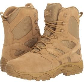 [メレル] メンズ ブーツ&レインブーツ Moab 2 Tactical Defense [並行輸入品]