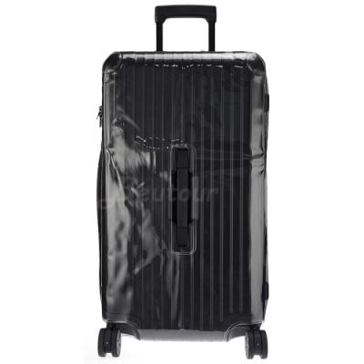 Rimowa Essential Trunk 系列 大型運動箱專用透明保護套