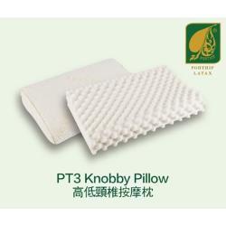 泰國原裝進口御用5A特級100%天然乳膠枕