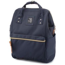 EMGキャンバスバッグ - ポータブルショルダーデュアルユースバッグ大容量男性と女性通勤学生バッグ旅行バッグコンピュータバッグキャンプバックパック