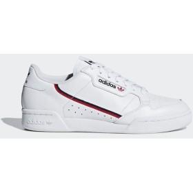 [マルイ] ライフスタイル CONTINENTAL 80/アディダスオリジナルス(コーナーズ)(adidas originals)