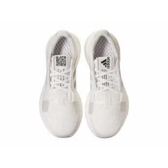 アディダス レディース スニーカー シューズ SenseBOOST GO Footwear White/Grey One/Core Black