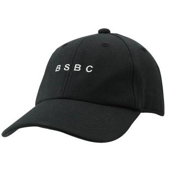 アンダーアーマー(UNDER ARMOUR) メンズ 野球 スウェット ダッドキャップ UA Sweat Dad Cap ブラック 1346891 001 野球ウェア ベースボール キャップ 帽子