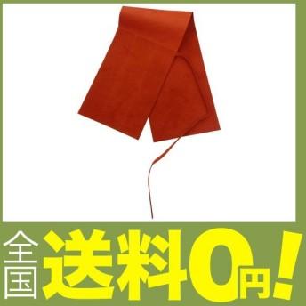 柘製作所(tsuge) 煙管入巻上三本用 #51043