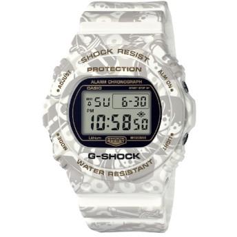 G-SHOCK(G-ショック) DW-5700SLG-7JR