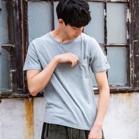 [マルイ] NUMBER (N)INE DENIM(ナンバーナインデニム) ポケットTシャツ/ナンバーナイン デニム(NUMBER(N)INE DENIM)