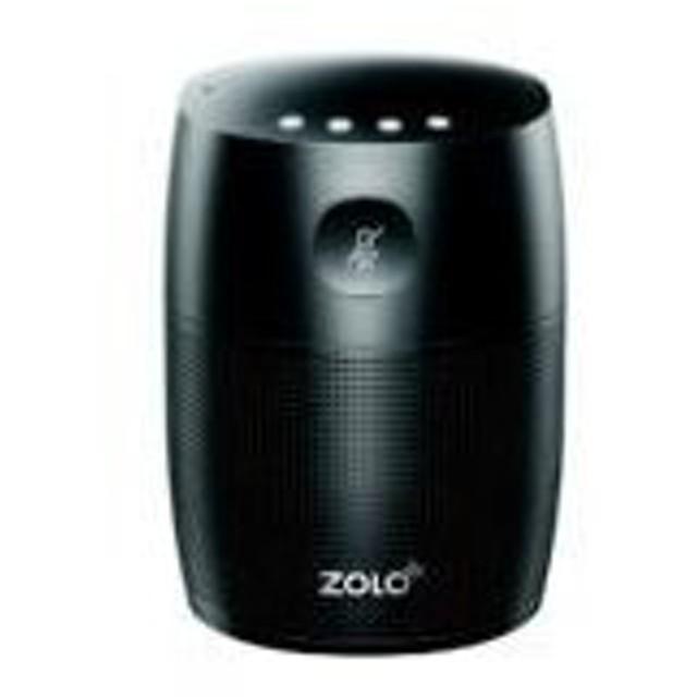 〔中古〕Anker(アンカー) Zolo SonicG Z6010N11