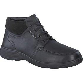 [メフィスト] メンズ ブーツ&レインブーツ Darwin Moc Toe Boot [並行輸入品]