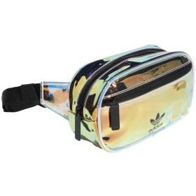 adidas IRIDESCENT BELT BAG CK5084 [並行輸入品]