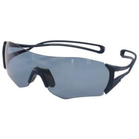 スワンズ 偏光 サングラス E-NOX EIGHT8 EN8-0067 (MNV) (EN8-0067) ゴルフ サングラス SWANS