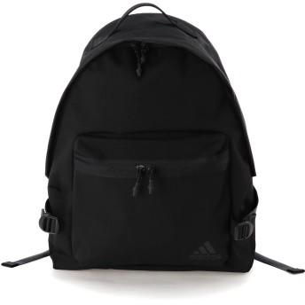 adidas men's アディダス メンズ COMMUTER バックパック G リュック・バッグパック,ブラック