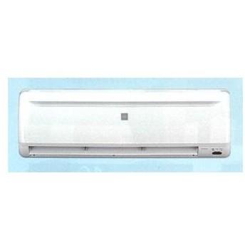 CORONA エアコン 冷房専用シリーズ 冷房時はおもに6畳用 RC-2219R 旧品番RC-2218R