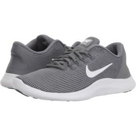 [ナイキ Nike] レディース シューズ スニーカー Flex RN 2018 [並行輸入品]