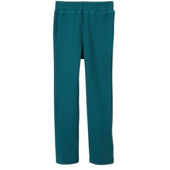 【ティンカーベル】カットソーパンツ(男の子 女の子 ベビー服 子供服) パンツ