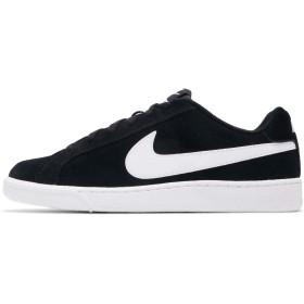 (ナイキ) コート ロイヤル スエード メンズ カジュアル シューズ Nike Court Royale Suede 819802-011, 29.0 cm [並行輸入品]
