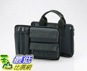 [107東京直購] ELECOM 多功能 7吋電腦包 收納袋