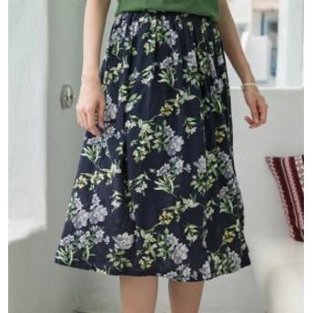 春新作 春服 フレアスカート 韓國 オルチャン ファッション 韓國 風 レディース ファッション きれいめ 大人可愛い エレガン