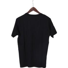 Tシャツ - NEXT WALL メンズTシャツ メンズプリントTシャツ メンズ半袖tシャツ クルーネック 宴会衣装おもしろいパロディ綿100%グラフィックTシャツ「838-33」