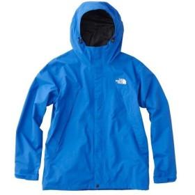 ノースフェイス(THE NORTH FACE) メンズ スクープジャケット Scoop Jacket ターキッシュブルー NP61630 TH アウター カジュアル アウトドア おしゃれ