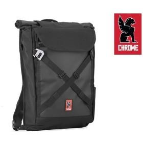 クローム CHROME メンズ&レディース ブラーボ 2.0 BRAVO 2.0 リュック バッグ バックパック アパレル