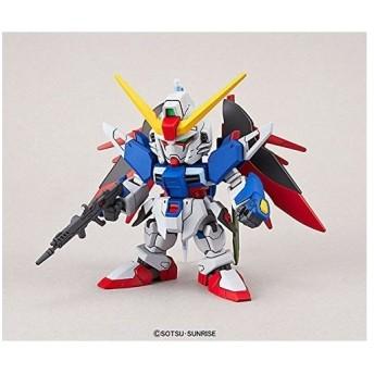 機動戦士ガンダム EX‐STANDARD デスティニーガンダム おもちゃ ガンプラ プラモデル 機動戦士ガンダムSEED DESTINY
