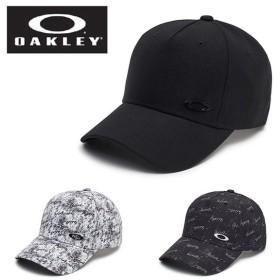 オークリー キャップ 帽子 メンズ レディース Logo Cap 13.0 ロゴキャップ 912234JP OAKLEY