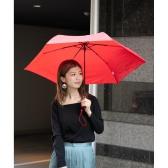 ameme(アメメ) ファッション雑貨 傘 w.p.c unnurella mini