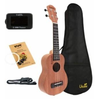 4弦 アコースティック ギター 初心者 高品質 guitar ウッド ハワイアン 楽器 弾きやすい カラー/ AS SHOW
