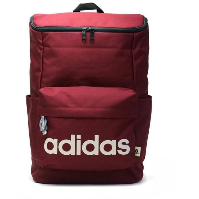 adidas アディダス リュックサック 20L 47447