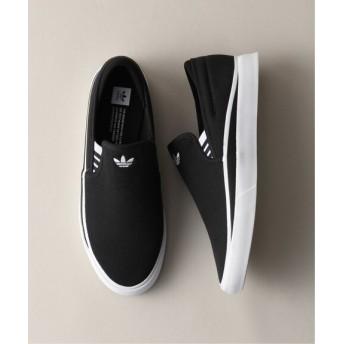 JOURNAL STANDARD relume adidas / アディダス SABALO SLIP ブラック 27