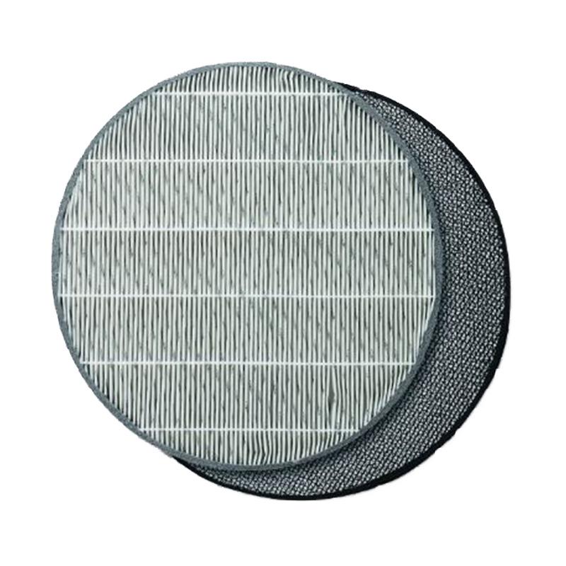 LG PuriCare AAFTWD201三重高效率濾網(客訂交貨商品,非24小時到貨)