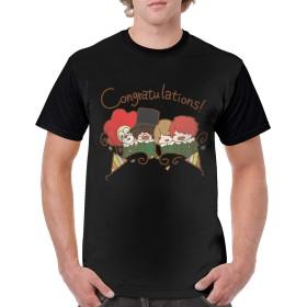 世界の終わり Sekai No Owari メンズ 半袖 Tシャツ クルーネック 薄手 無地 カジュアル スポーツ オシャレ シンプル デイリーウエア メンズ レディース 大きいサイズ