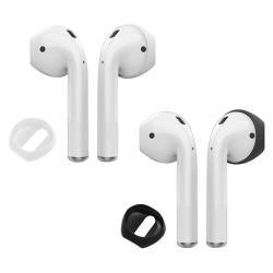 AirPods適用0.2mm超薄耳機套