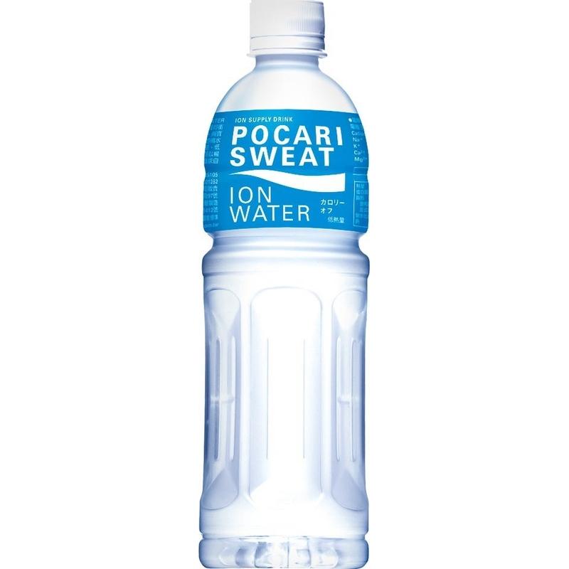 寶礦力水得由日本大塚製藥依點滴概念研發,其製藥的專業背景以及許多科學實證數據是產品最好的後盾。大塚製藥所研發出的黃金比例配方,最適合身體所需。透明的瓶身更是對品質的堅持與對消費者的信心保證。寶礦力水得