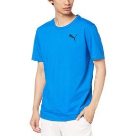 [プーマ] トレーニングウェア ACTIVE ソフト 半袖 Tシャツ 852522 [メンズ] プーマ ローヤル (10) 日本 M (日本サイズM相当)
