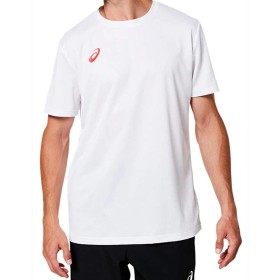 アシックス Tシャツ メンズ 上 asics 半袖 Lサイズ