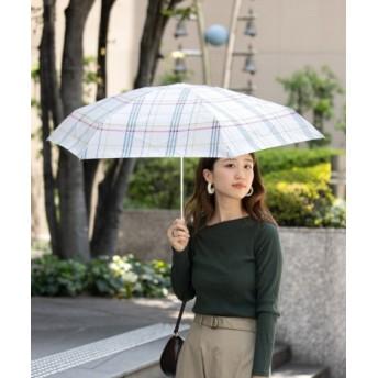 ameme(アメメ) ファッション雑貨 傘 マインツ折り畳み傘