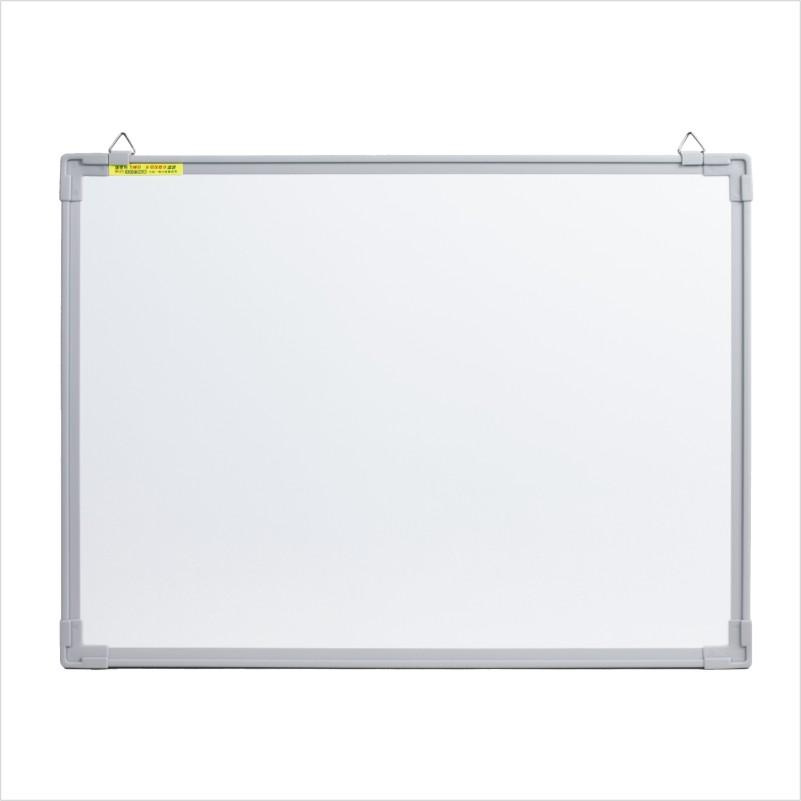 成功45x60公分磁白板