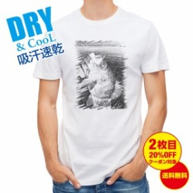 Tシャツ メバリングでメバル 釣り 魚 ルアー 送料無料 メンズ ロゴ 文字 春 夏 秋 インナー 大きいサイズ 洗濯