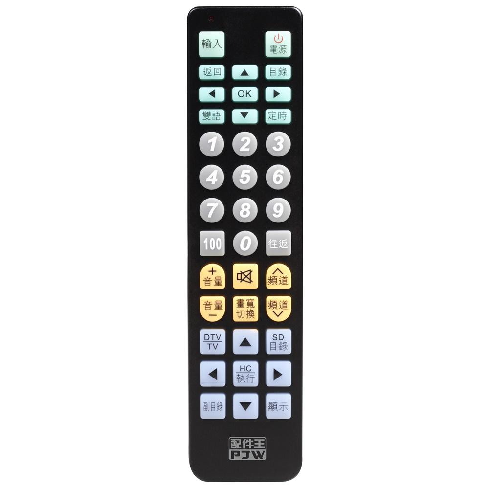 【遙控器】新力電視遙控器