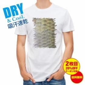 Tシャツ ヘラブナ釣り 釣り 魚 ルアー 送料無料 メンズ ロゴ 文字 春 夏 秋 インナー 大きいサイズ 洗濯