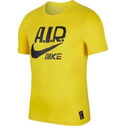 Nike Dri-FIT 短袖T恤 BV7845-703